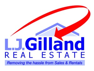 lj_gilland_logo-tif-converted